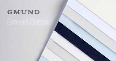 Gmund Cotton