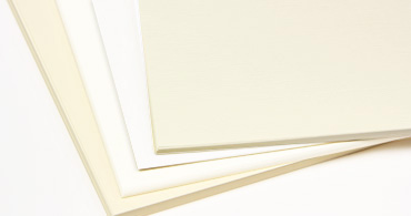 LCI Smooth Cardstock Paper