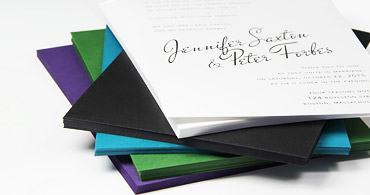 Card Stock Paper Sizes Standard Sizes LCI Paper