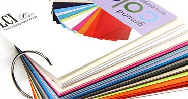 envelopes bulk wholesale invitation wedding envelopes