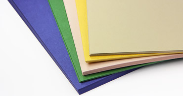 Curious Metallics Cardstock Paper