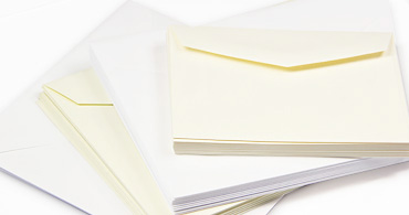 Smooth Envelopes