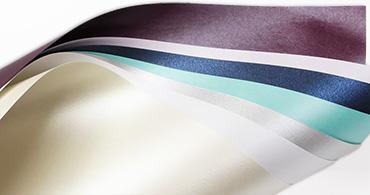 Shimmer Metallic Paper