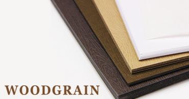 Gmund Wood Grain