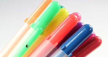 Moonlight Gelly Roll Pens