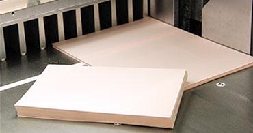 Paper Cutting Service