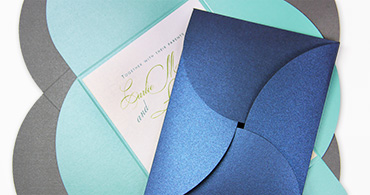 Do You Need An Inner Envelope For Wedding Invitations is amazing invitations layout