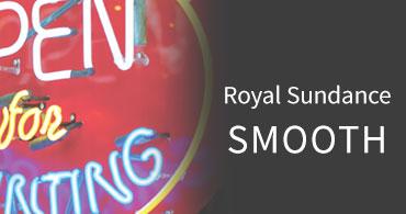 Royal Sundance Bulk Cardstock Paper