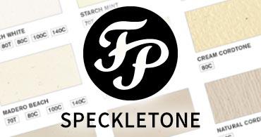 Speckletone Cardstock Paper
