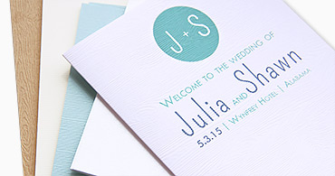 Textured Blank Cards