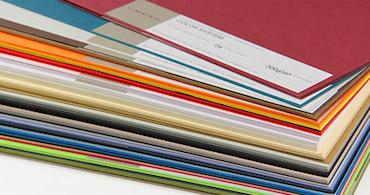 LCI Paper Finder