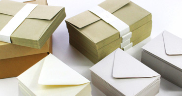 Wholesale Envelopes