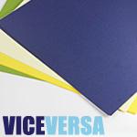 Vice Versa Paper