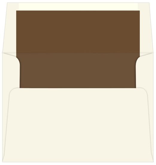 singles in ecru Doreanse thermal athlete shirt 2465 ecru regular price: $2695  special price $2021  doreanse viloft v-neck thermal t-shirt 2885 ecru regular price: $3395.