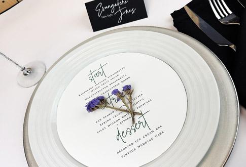 Euro Flap Envelope Liner Paper. Order Custom Printed or Blank
