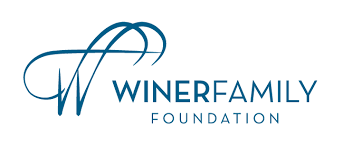 Winer Family Foundation Logo