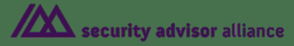Security Advisor Alliance