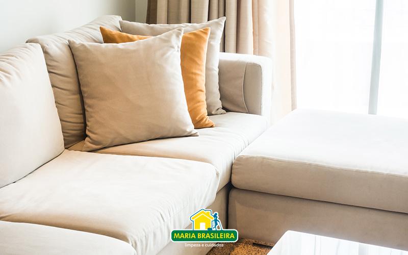 sofa-moveis-planejados