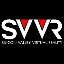 Content creation for virtual reality: see us at SVVR!