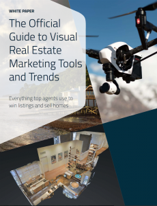 [DOWNLOAD] The Official Guide to Visual Real Estate Marketing Tools and Trends