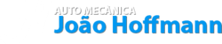 Mecânica Hoffamann Atendimento de Segunda à Sexta das 08:00 às 11:50 e das 13:12 às 18:00 Recepção de Veículos a partir das 07:30