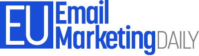 EU Email Marketing Daily