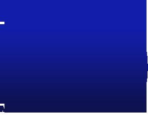 MAD Boston