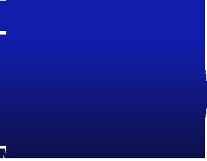MAD London