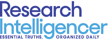 Research Intelligencer