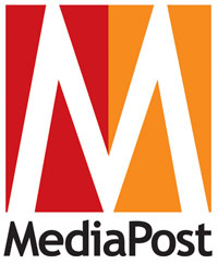 Media News & Insight cover image
