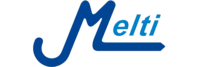 Melti Manutenção Elétrica