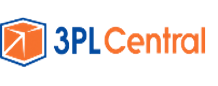 3PL Central Logo.png