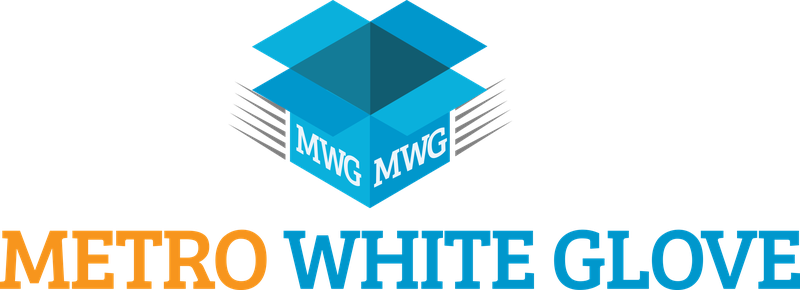 MWG Logo.png