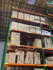Warehousing Eastvale pic 2.jpg