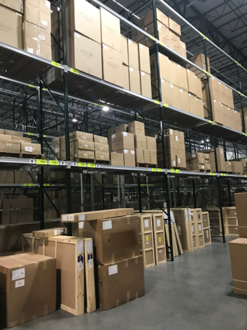 Warehousing Space NJ.png