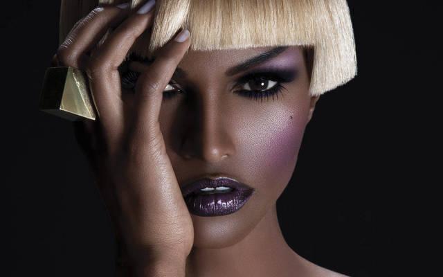Yasmin - Highlights Magazine