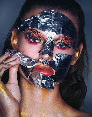 Lucire Magazine