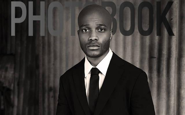 Jermaine Fowler - Photobook Magazine