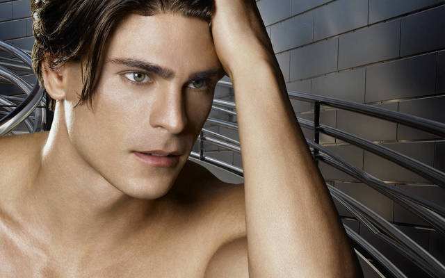 TeN Skin Care for Men