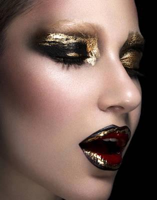 Gold Rush - Borealis Magazine