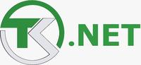 Tk.net_png