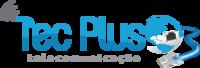 Logo-tecplus-com-globo