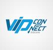 Logo_-_perfil