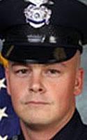 Marine Staff Sgt. Joshua J. Cullins