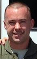 Capt. Christopher  Zanetis