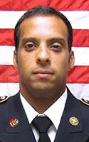 Staff Sgt. Emil  Rivera-Lopez