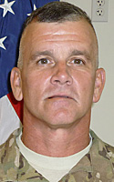 Army Staff Sgt. Alexander G. Povilaitis Jr.