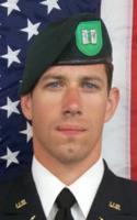 Capt. Andrew D. Byers