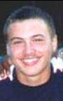 Army Spc. Anthony C. Owens