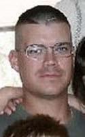 Marine Sgt. Jerome C. Bell Jr.